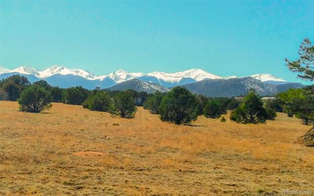 1613 20th Trail, Cotopaxi, CO 81223 (MLS #7983985) :: Find Colorado