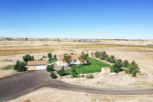 69024 E County Road 18, Byers, CO 80103 (MLS #7984186) :: Bliss Realty Group