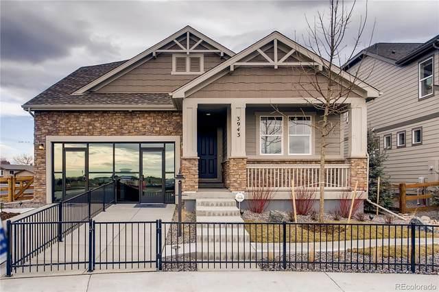 5288 Alberta Falls Street, Timnath, CO 80547 (MLS #7985453) :: 8z Real Estate