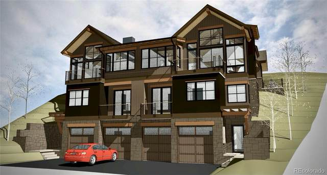 335 Kestrel Lane, Silverthorne, CO 80498 (#7985560) :: Mile High Luxury Real Estate