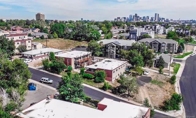 1200 Winona Court, Denver, CO 80204 (MLS #7985625) :: 8z Real Estate