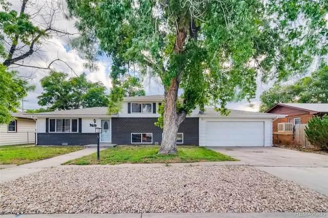 3619 Pueblo Street, Evans, CO 80620 (#7986547) :: The DeGrood Team