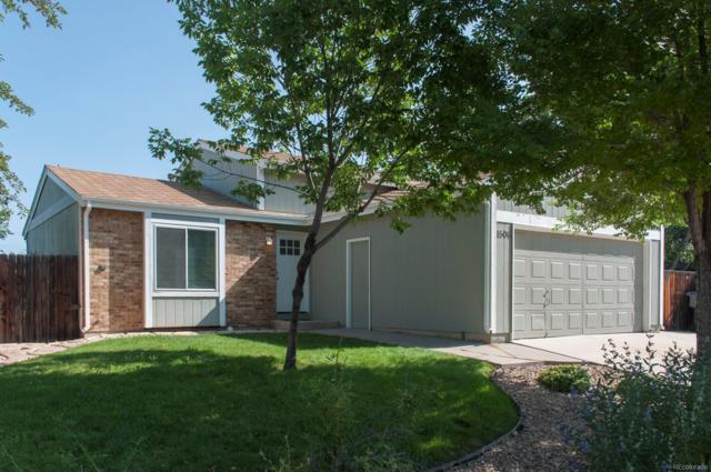1506 Calkins Avenue, Longmont, CO 80501 (#7987302) :: The City and Mountains Group