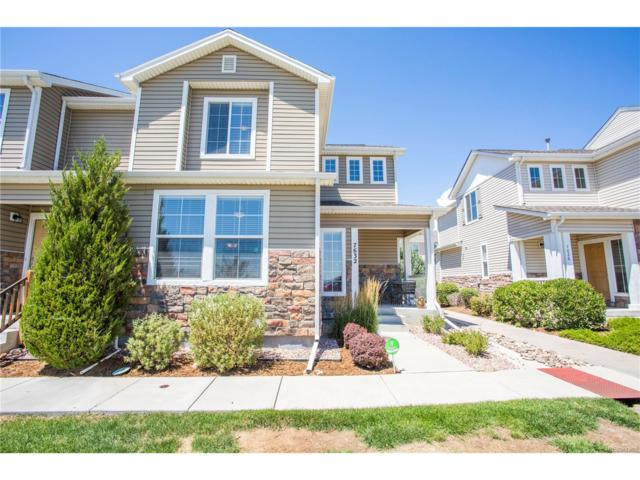 7632 Sandy Springs Point, Fountain, CO 80817 (MLS #7987482) :: 8z Real Estate