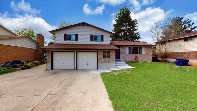 9505 Lowell Boulevard, Westminster, CO 80031 (#7990045) :: Bring Home Denver with Keller Williams Downtown Realty LLC