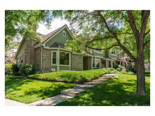 2132 Ranch Drive, Westminster, CO 80234 (MLS #7990461) :: 8z Real Estate