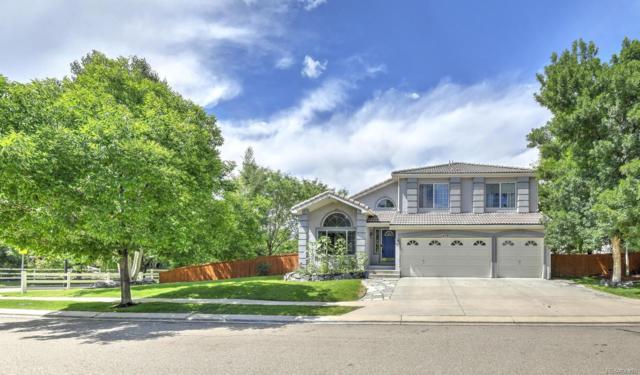 4597 Maroon Circle, Broomfield, CO 80023 (#7992571) :: The Peak Properties Group