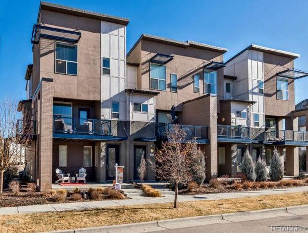 2428 Uinta Street, Denver, CO 80238 (#7993118) :: Wisdom Real Estate