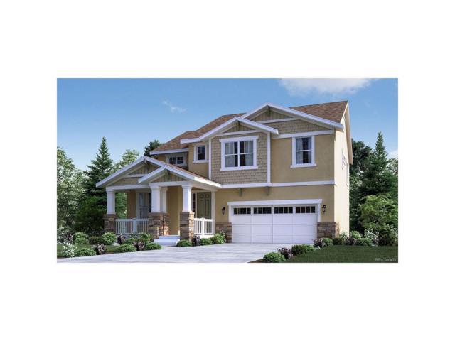 682 Sundance Circle, Erie, CO 80516 (MLS #7994380) :: 8z Real Estate
