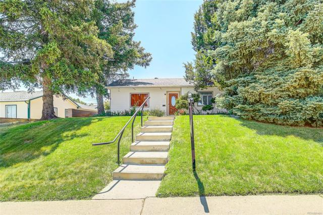 773 S Pecos Street, Denver, CO 80223 (#7995669) :: The Pete Cook Home Group