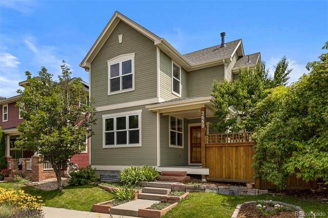 3650 Wolff Street, Denver, CO 80212 (MLS #7996742) :: Find Colorado