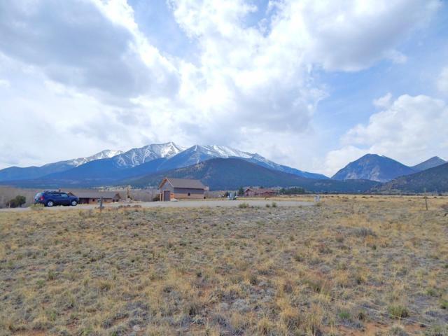 17607 Reserve Drive, Buena Vista, CO 81211 (MLS #7998146) :: 8z Real Estate