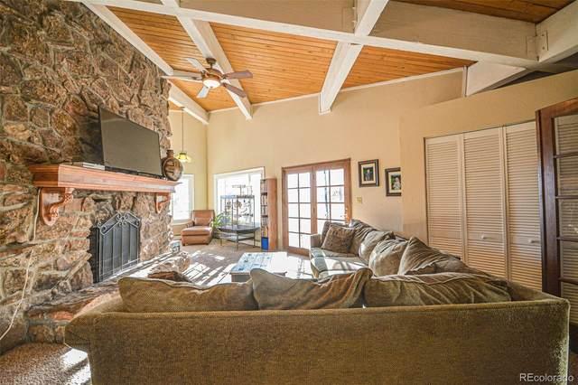 396 Royal Redbird Drive, Silverthorne, CO 80498 (MLS #7998630) :: 8z Real Estate