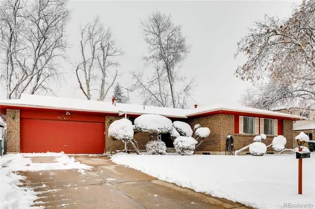 10620 Utrillo Lane, Northglenn, CO 80234 (MLS #7999387) :: 8z Real Estate