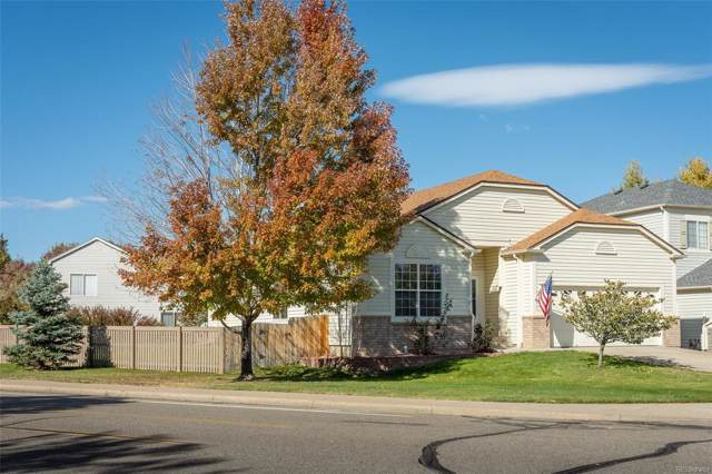 1511 Clover Creek Drive, Longmont, CO 80503 (#7999874) :: HomePopper