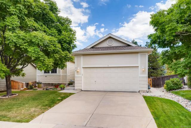 318 English Sparrow Trail, Highlands Ranch, CO 80129 (#8000352) :: The Griffith Home Team