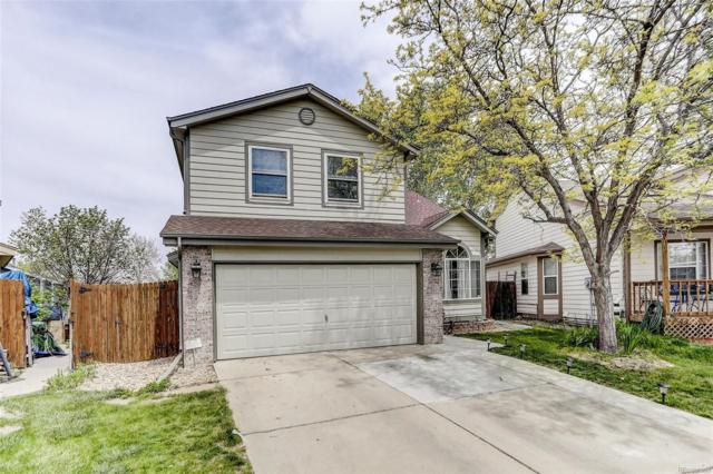 12068 Ivy Circle, Brighton, CO 80602 (#8000621) :: The DeGrood Team