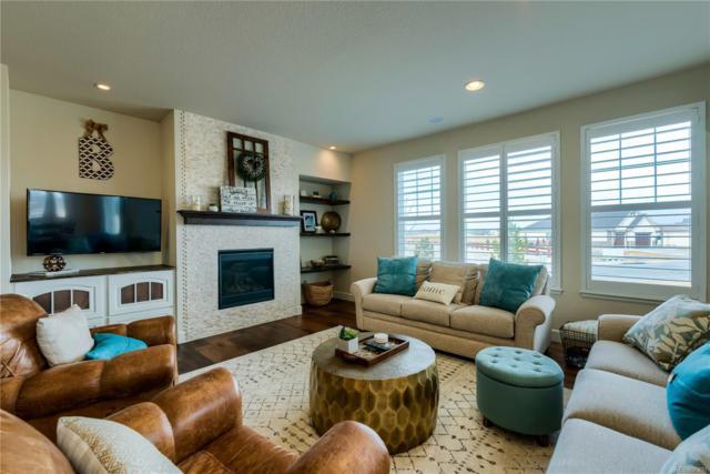 111 Ibiza Court, Windsor, CO 80550 (MLS #8000943) :: 8z Real Estate