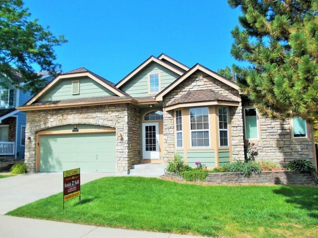 11123 Navajo Street, Northglenn, CO 80234 (#8003168) :: The Peak Properties Group