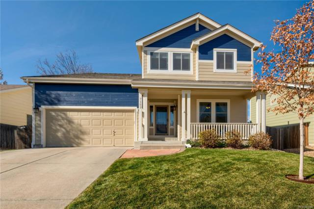 7157 Orchard Avenue, Frederick, CO 80504 (#8003330) :: Bring Home Denver