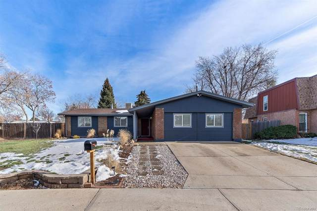 5334 Scranton Court, Denver, CO 80239 (MLS #8003996) :: 8z Real Estate