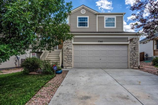 7345 Village Meadows Drive, Fountain, CO 80817 (#8005402) :: The Heyl Group at Keller Williams