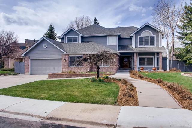 4205 Breakwater Court, Fort Collins, CO 80525 (#8007024) :: The Dixon Group