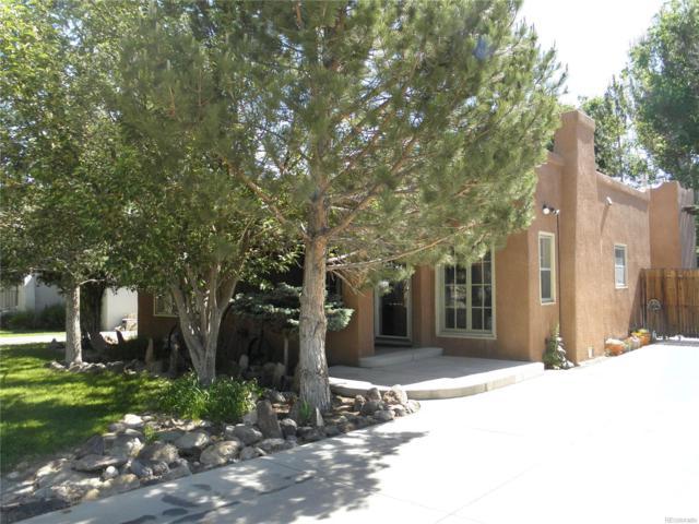 214 Poncha Avenue, Alamosa, CO 81101 (#8007132) :: The Tamborra Team