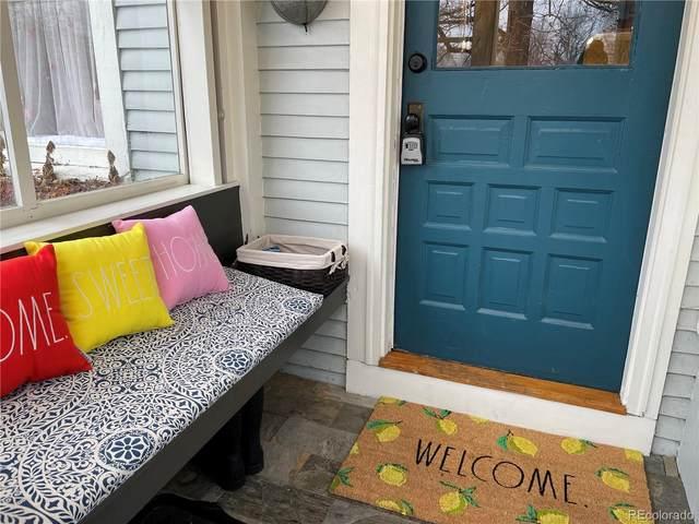 521 Garfield Street, Fort Collins, CO 80524 (#8007761) :: Wisdom Real Estate