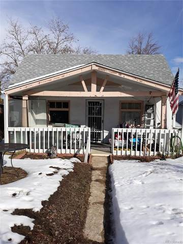 4664 Elm Court, Denver, CO 80211 (#8007901) :: The Griffith Home Team
