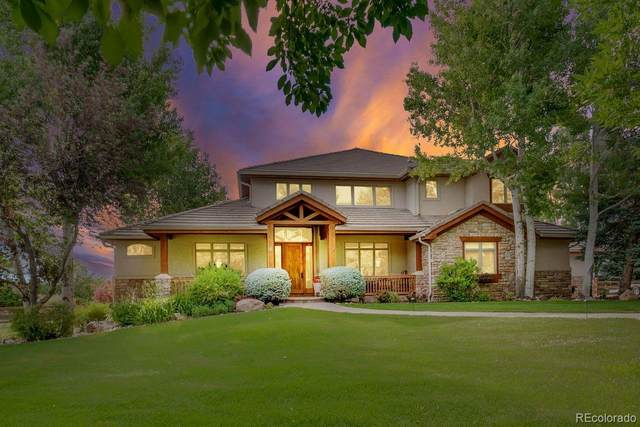 3636 Vale View Lane, Mead, CO 80542 (#8008047) :: Berkshire Hathaway HomeServices Innovative Real Estate