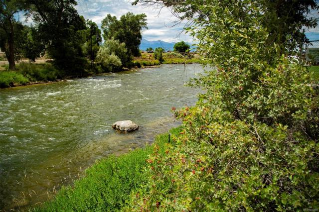 6507 County Road 102, Salida, CO 81201 (#8009616) :: Structure CO Group