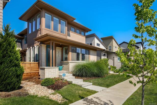 6727 Avrum Drive, Denver, CO 80221 (#8009950) :: The DeGrood Team