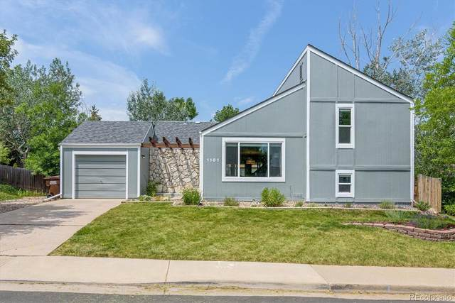 1181 Alter Way, Broomfield, CO 80020 (#8009973) :: The Colorado Foothills Team | Berkshire Hathaway Elevated Living Real Estate