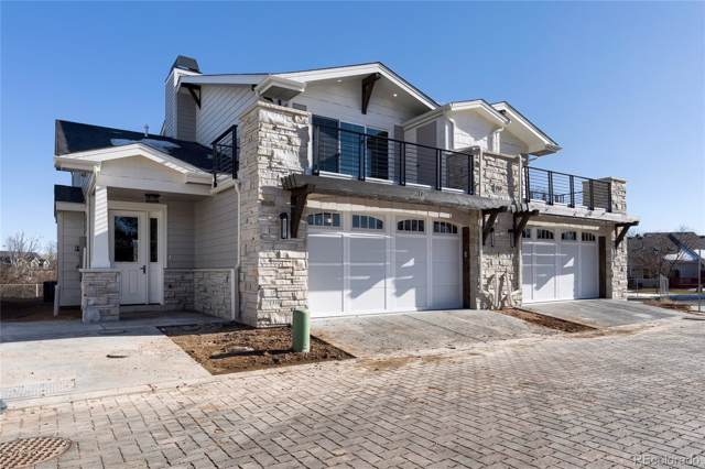 Address Not Published, , CO  (#8011658) :: Bring Home Denver with Keller Williams Downtown Realty LLC