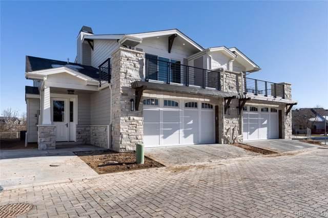 Address Not Published, , CO  (#8011658) :: Harling Real Estate