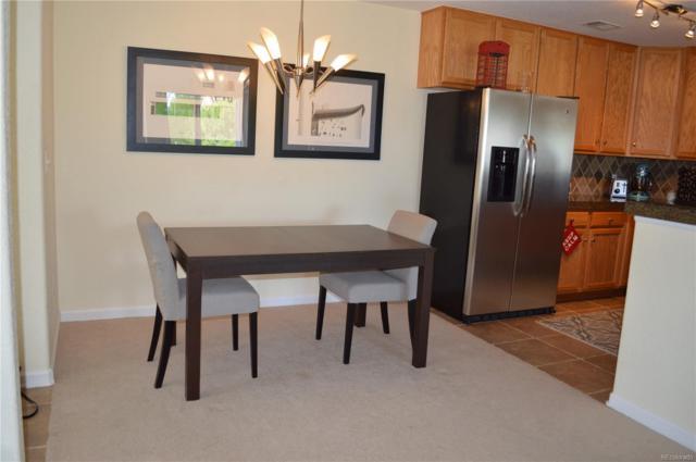 3280 Boulder Circle #201, Broomfield, CO 80023 (MLS #8011697) :: 8z Real Estate