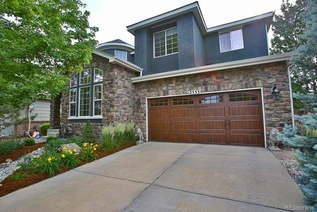 2533 Lilac Circle, Erie, CO 80516 (#8011811) :: Finch & Gable Real Estate Co.