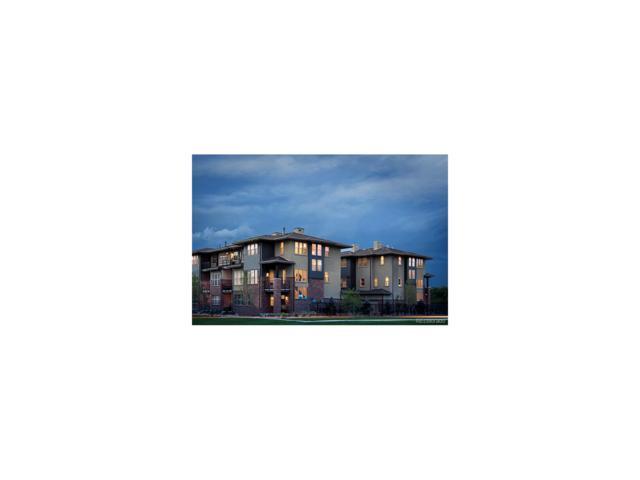 6465 E Cedar Avenue, Denver, CO 80224 (#8014529) :: The City and Mountains Group