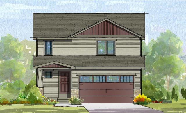 1040 Fairfield Avenue, Windsor, CO 80550 (#8016750) :: The Peak Properties Group
