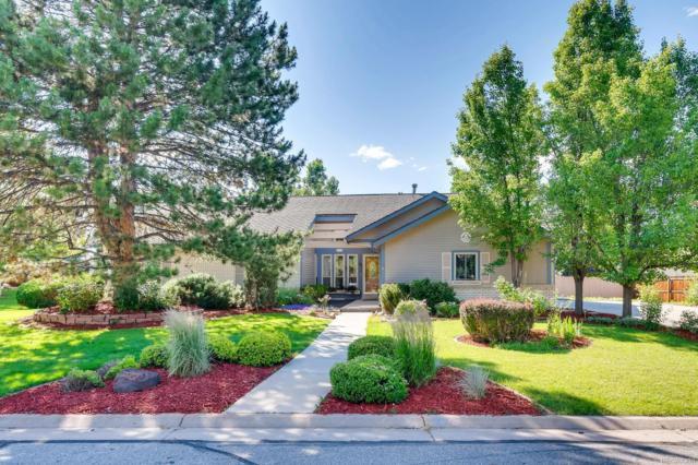 4723 S Jasper Street, Aurora, CO 80015 (MLS #8017079) :: 8z Real Estate