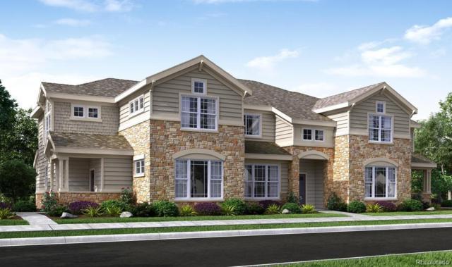 1783 S Buchanan Circle, Aurora, CO 80018 (#8017183) :: The Pete Cook Home Group