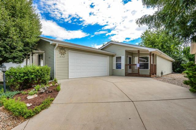 882 Vitala Drive, Fort Collins, CO 80524 (MLS #8017411) :: 8z Real Estate