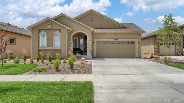10058 Stonemont Drive, Colorado Springs, CO 80923 (#8017661) :: The Healey Group