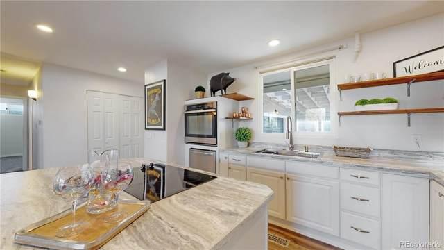620 Cortez Street, Denver, CO 80221 (#8017713) :: HomeSmart
