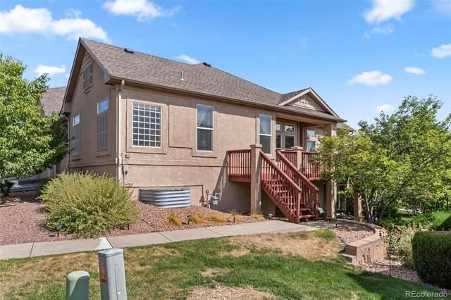 8451 Grand Carriage Grove, Colorado Springs, CO 80920 (MLS #8017808) :: Find Colorado Real Estate