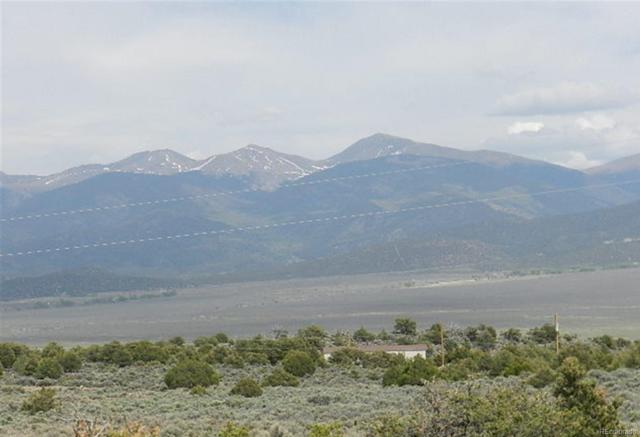 Lot 32 Wildhorse Drive, San Luis, CO 81152 (#8018137) :: The Heyl Group at Keller Williams