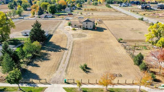 3041 S Taft Hill Road, Fort Collins, CO 80526 (#8018911) :: iHomes Colorado
