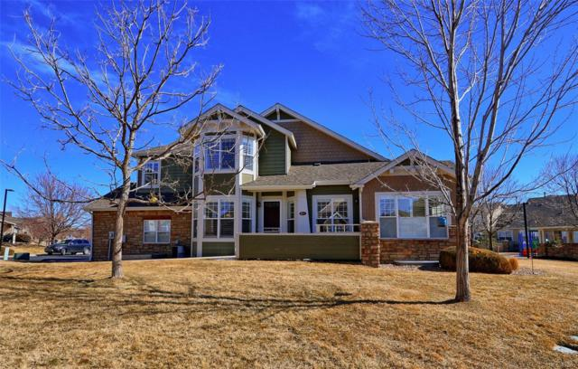 2550 Winding River Drive A1, Broomfield, CO 80023 (#8019576) :: Compass Colorado Realty