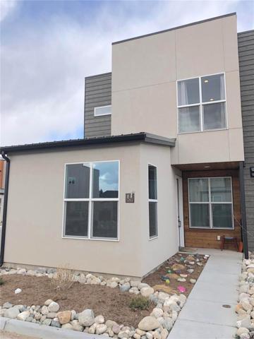 1002 Dezi Drive E, Salida, CO 81201 (#8020190) :: Colorado Home Finder Realty